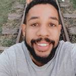 Wesley Alexandre Oliveira